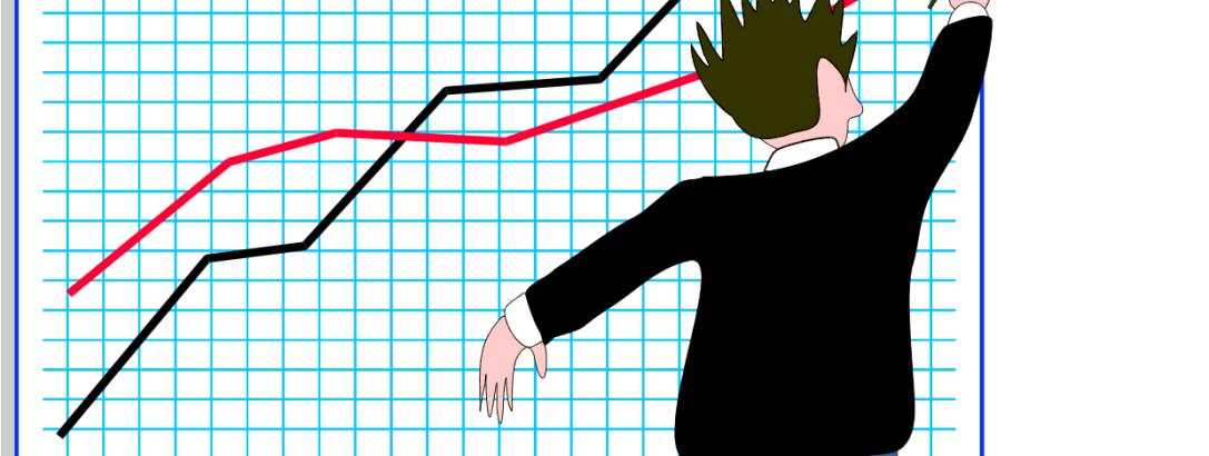 Crear Plan de Negocios – Plan Financiero