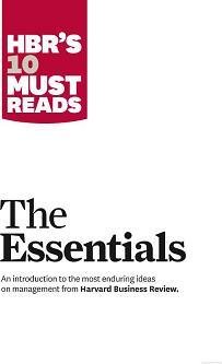 10 artículos esenciales