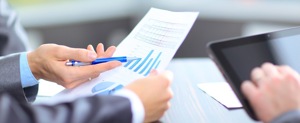 Resumen Ejecutivo para un Plan de Negocios