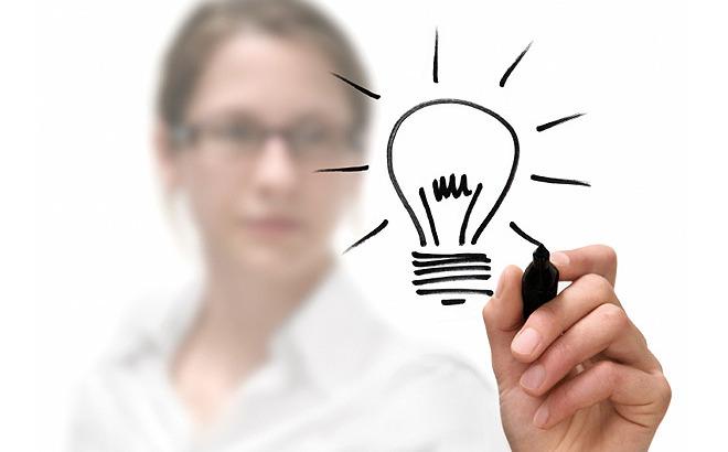 Cómo crear una empresa baja inversión