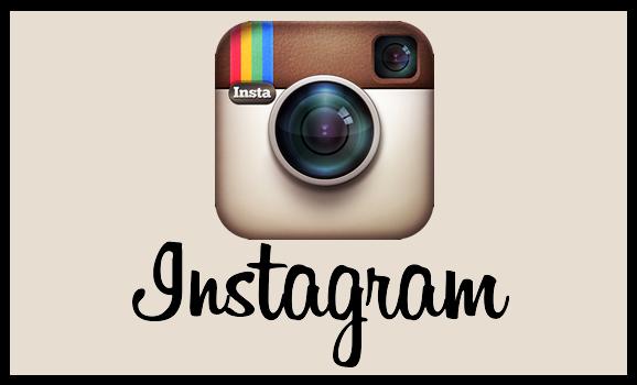 Vender en Instagram