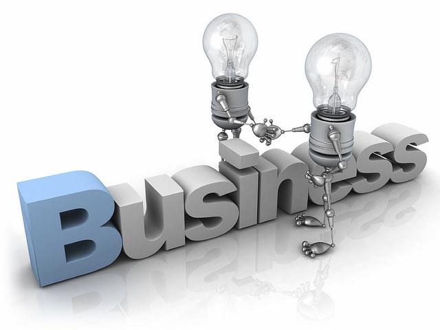 Cómo iniciar su Empresa