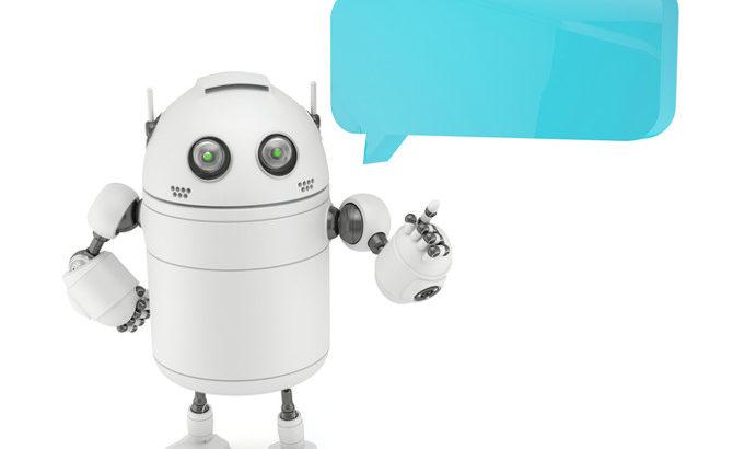Para qué sirven los Chatbot