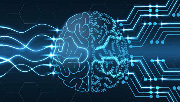 La IA en las Pymes del Perú